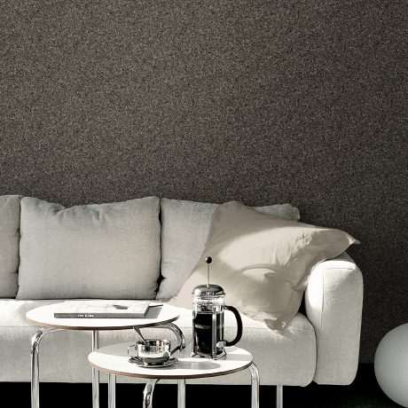 Gemstone Mica And Marble Sparkling Wallpaper (1600)
