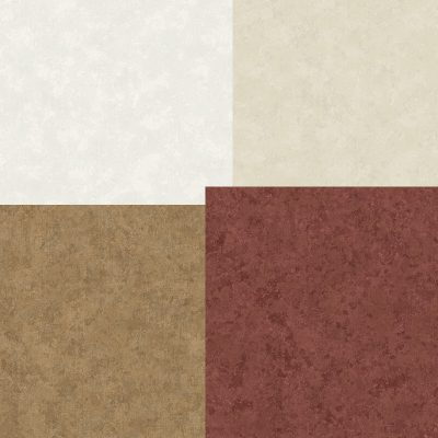 Plain Abstract Textured Wallpaper (2617)
