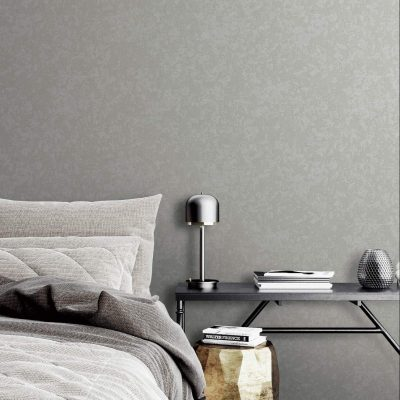 Abstract Textured Wallpaper (3715)