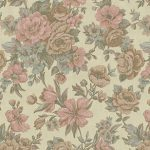 Beige, Light, Pink (5806-2)