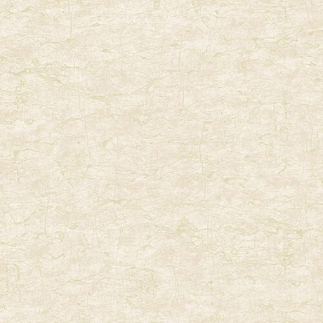 Beige, Light (7815-1)